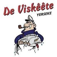 De Viskêête