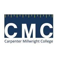 Carpenter Millwright College - NL