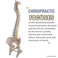 Calgary Spine and Sport Chiropractic Clinic