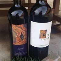Three Wine Company