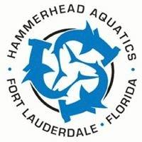 Hammerhead Aquatics