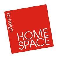 Burleigh HomeSpace