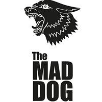 The Mad Dog Social Club