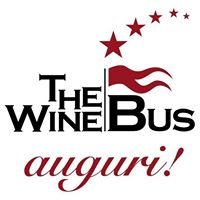 The Wine Bus
