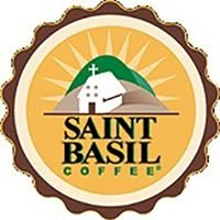 SaintBasil Coffee