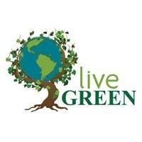 Live Green