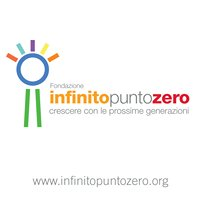 Infinitopuntozero