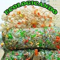 Ecologicando