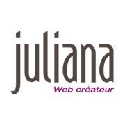 Agence web Juliana