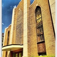 Baber African Methodist Episcopal Church
