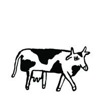 Milky Business/Plainspot Farm