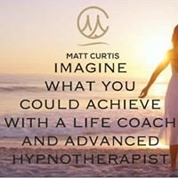 Matt Curtis Coaching and Advanced Hypnotherapy