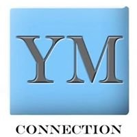 Young Men's Connection