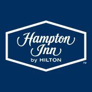 Hampton Inn Minneapolis St. Paul Woodbury