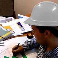 Roberto Escribano. Arquitecto Técnico, diseño de interiores e infografías.
