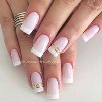 Nail designer AG.