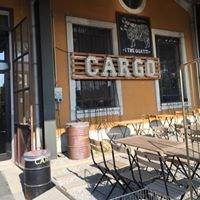 Cargo Milano
