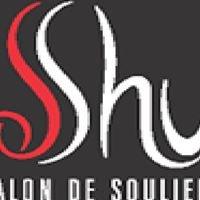 Salon Shu
