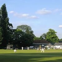 NPL Teddington Colts Cricket Club