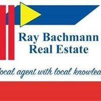 Ray Bachmann Real Estate