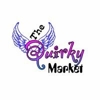 The Quirky Market
