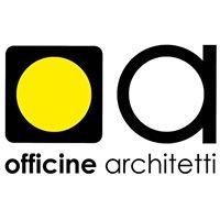 Officine Architetti