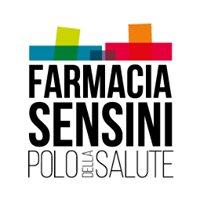 Farmacia Sensini