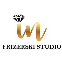 Frizerski Studio IN