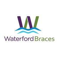 Waterford Braces