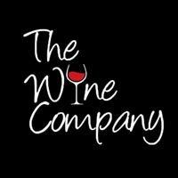 The Wine Company