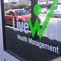 LiveWell Wealth Management