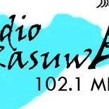 Radio Rasuwa 102.1MHz