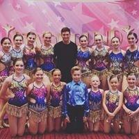 Elite Dance Centre, LLC