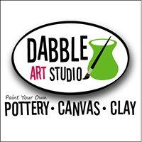 Dabble Art Studio