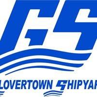Glovertown Shipyard Ltd.