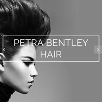 Petra Bentley Hair