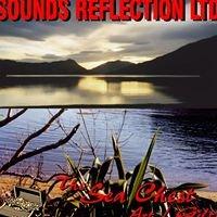 Sounds Reflection Ltd