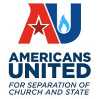 Americans United for Separation of Church and State, Sarasota-Manatee