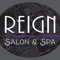 Reign Salon and Spa