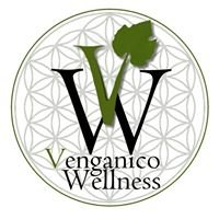 Venganico vegan Wellness