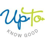 UpTo Know Good