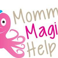 Mommy's Magic Help