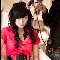 TERRE hair salon