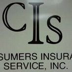 Consumers Insurance Service