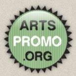 Artspromo