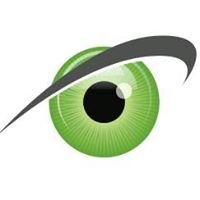 Bright Vision Optometry