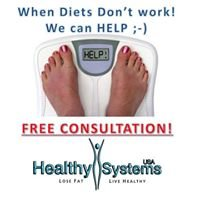 Healthy Systems USA - Rapid City