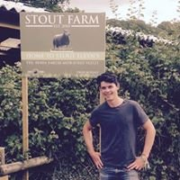 Stout Farm