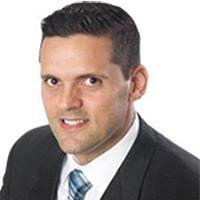 Gary DelGreco CMG Financial