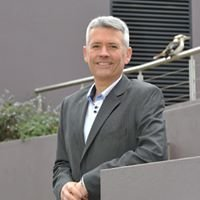 Scott Playle - Commercial Real Estate Sales and Leasing